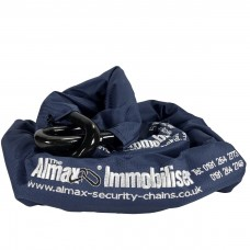 Almax Immobiliser Series III 16mm (CHAIN ONLY)