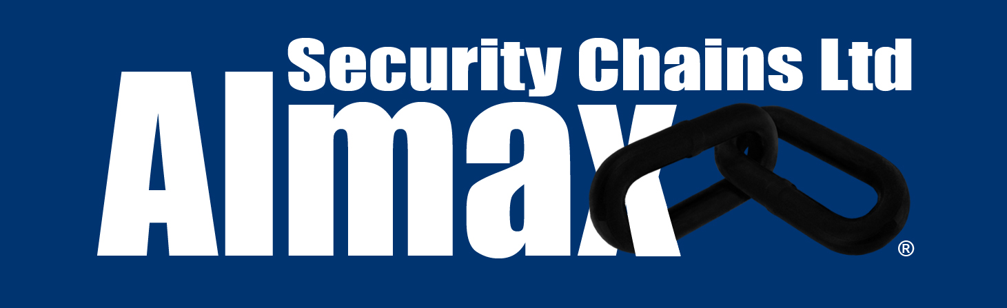 Almax Security Chains Ltd